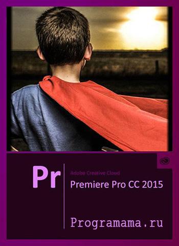 adobe premiere pro 2015 torrent
